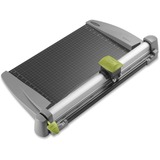 """Swingline SmartCut Rotary Trimmer - Commercial Heavy Duty, 18"""" Cutting Length"""