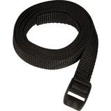 Peerless-AV Safety Belts for Flat Panel Component Shelves