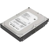"Lenovo 45J7918 1 TB 3.5"" Internal Hard Drive - SATA - 7200 - 32 MB Buffer - Hot Swappable"