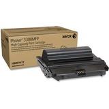 Xerox 106R01412 Print Cartridge