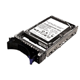 Lenovo Thinkserver 300GB 15K RPM 3.5in Hot Swap SAS Hard Drive