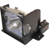 eReplacements POA-LMP47 Replacement Lamp