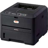 Oki B420DN LED Printer | SDC-Photo