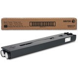 Xerox Toner Cartridge - Laser - 30000 Pages - Black - 1 Each (006R01219)
