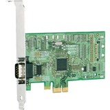 Brainboxes PX-246 1-port PCI Express Serial Adapter