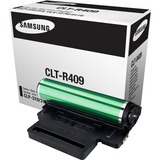 Samsung CLT-R409 Imaging Drum Unit For CLP-310 CLP-315 and CLP-3170 Printers | SDC-Photo