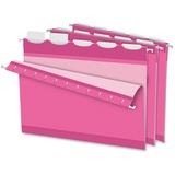 Pendaflex Ready-Tab Hanging Folders