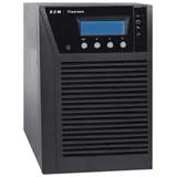 Eaton PW9130N1500T-EBM UPS Extended Battery Module