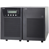 Eaton UPS Extended Battery Module