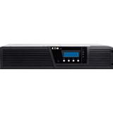 Powerware PW9130N1500R-EBM2U Extended Battery Module
