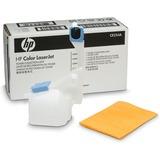 HP CE254A Toner Collection Unit - Laser - White - 36000 Pages - 1 Each (CE254A)