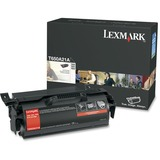 Lexmark T65x Print Cartridge