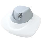 Kaz - 4100 Cool Mist Humidifier - 1gal