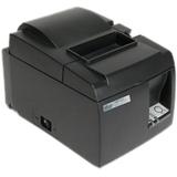 Star Micronic SRM39463510 Thermalprinter USB Cutter w/ Cable Piano Black