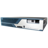 CISCO C3825-H-VSEC/K9