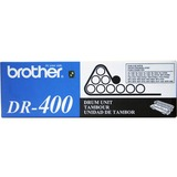 Brother DR400 Drum Cartridge | SDC-Photo