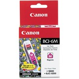 Canon BCI-6M Magenta Ink Cartridge | SDC-Photo