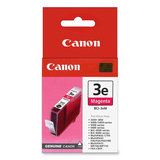 Canon BCI-3eM Ink Cartridge | SDC-Photo