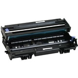 Brother DR500 Drum Cartridge | SDC-Photo