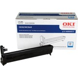 Oki C14 Cyan Imaging Drum Kit For C830 Series Printers | SDC-Photo