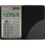 Canon LS-63TG Handheld Calculator