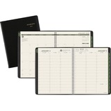 At-A-Glance 100% PCW Weekly/Monthly Appointment Book