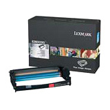 Lexmark - Photoconductor kit - for E260, 360, 460, 462; X264, 363, 364, 463, 464, 466
