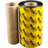 Wasp WXR Resin Black Ribbon