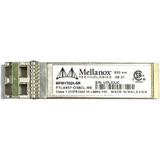 Mellanox 10GBase-SR/SW SFP+ Module