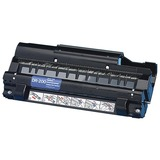 Brother DR200 Drum Cartridge | SDC-Photo