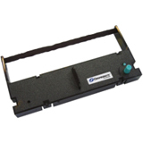 Dataproducts R2016 Cash Register Ribbon