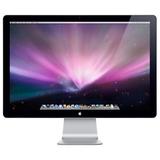 Apple, Inc MB382LL/A