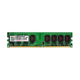Transcend JetRAM 1GB DDR2 SDRAM Memory Module | SDC-Photo