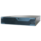 CISCO IPS-4260-4GE-BP-K9
