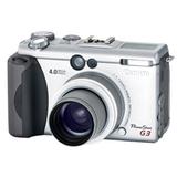 Canon, Inc 8120A001
