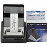 Seiko SmartLabels Large Capacity Addr. Label Rolls