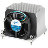 Intel+STS100A+Thermal+Solution+-+Side+Fan+Location