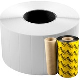Wasp Thermal Receipt Paper