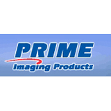 Prime Imaging Black Toner Cartidge