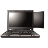 Lenovo Group Limited 2752E7U