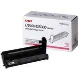 Oki C6 Drum Cartridge | SDC-Photo