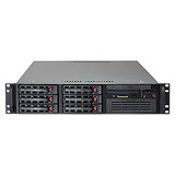 SUPERMICRO SYS-5026T-3FB