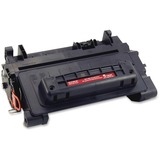Troy TROY Group MICR 4014/4015/4515 Toner Cartridge