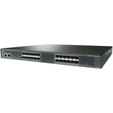 CISCO DS-C9124AP-K9