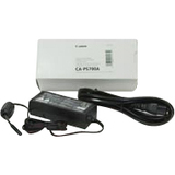 Canon CA-PS700 Power Adapter | SDC-Photo