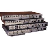 CISCO 2650XM