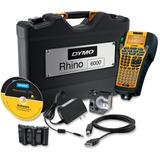 Dymo 1734520 Label Printer Kit | SDC-Photo