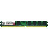 Transcend 2GB DDR2 SDRAM Memory Module | SDC-Photo