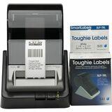 Seiko SmartLabel SLP-TRL Toughie Address Label