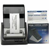 Seiko SmartLabel Printer Large Address Labels